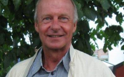 Samverkan, kommunikation och kompetensutveckling för biogas inom lantbruket i norra Sverige.