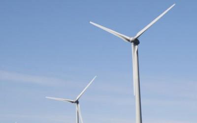 Seminarium om ljud från vindkraft